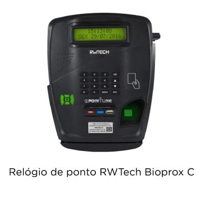 https://dllautomacao.com.br/wp-content/uploads/2021/09/Relogio-de-ponto-rw-tech-bioproc-c.jpg