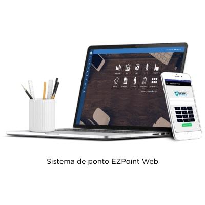 https://dllautomacao.com.br/wp-content/uploads/2021/09/Sistema-de-ponto-EZPoint-Web.jpg
