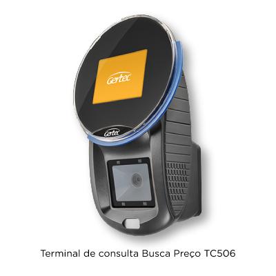 https://dllautomacao.com.br/wp-content/uploads/2021/09/Terminal-de-consulta-gertec-tc506.jpg